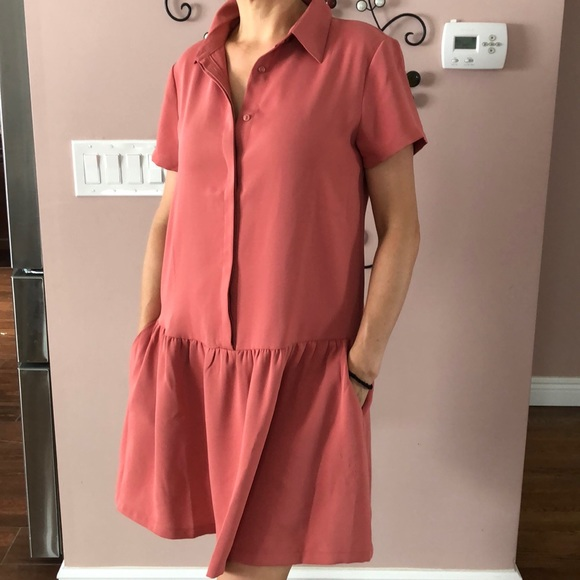 Cynthia Rowley Dresses & Skirts - Cynthia Rowley dress !!